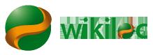 wikiloc-logo