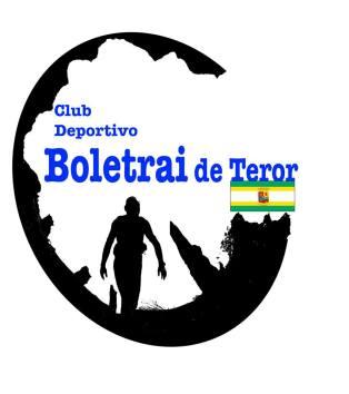 CD Boletrai de Teror