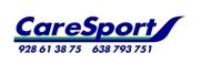 Tienda de deportes Caresport