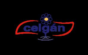 Celgán