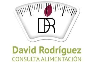 David Rodríguez