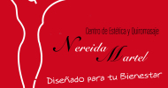 Nereida Martel