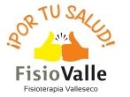 Fisio Valle
