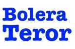 Bolera Teror