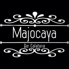 Bar Majocaya