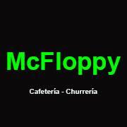 Bar McFloppy