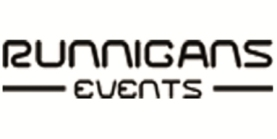 Runnigans Events