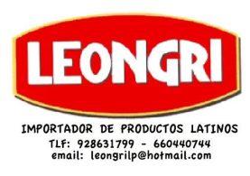 Leongri