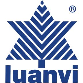Logo-luanvi