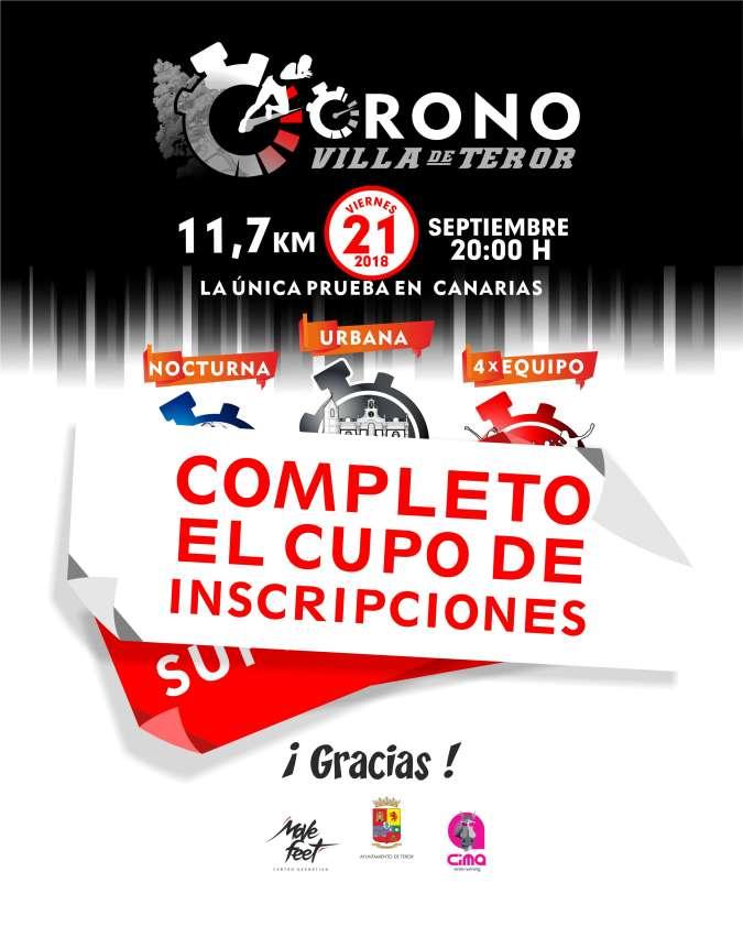 CRONO VILLA DE TEROR completas INSCRIPCIONES (1)