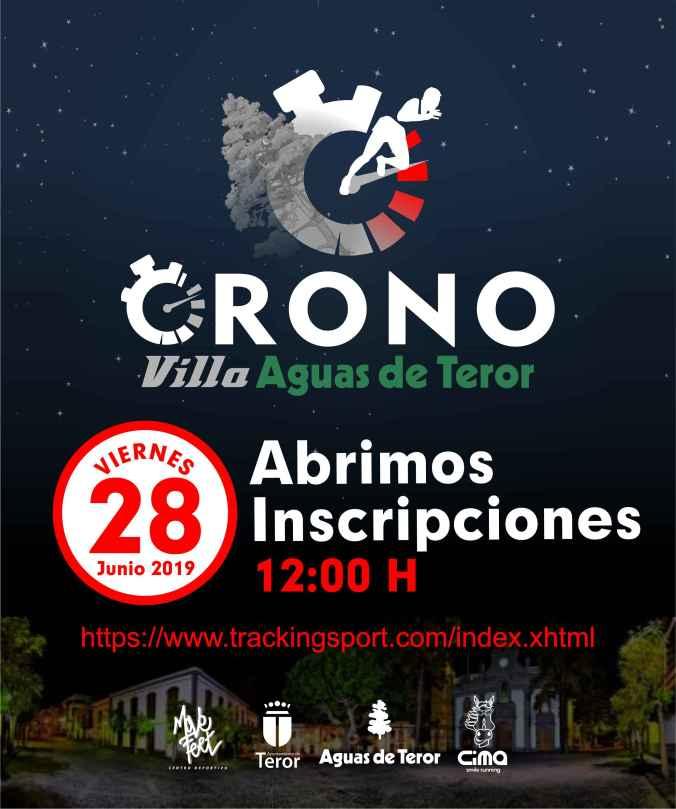 CRONO VILLA DE TEROR 006