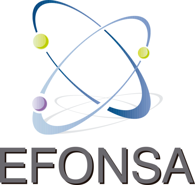EFONSA color