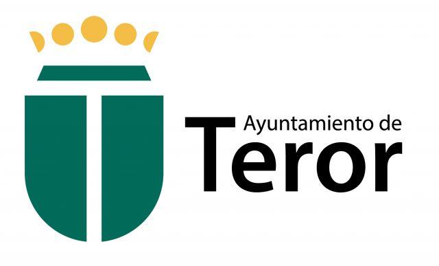 Teror_Logo__Ok-640x387
