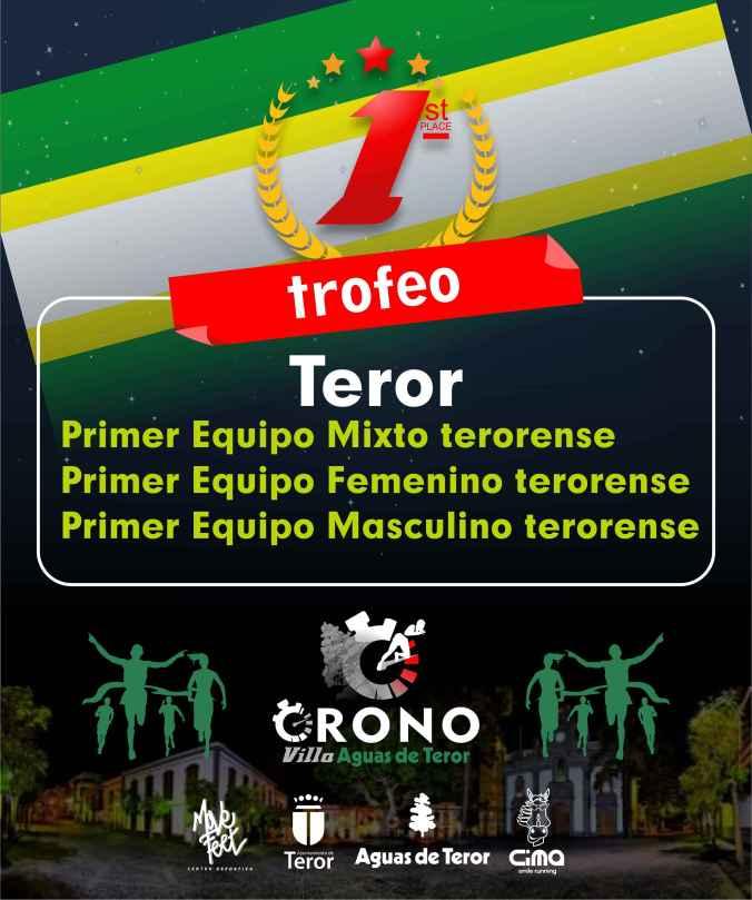 CRONO VILLA DE TEROR 008