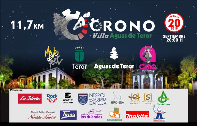 CRONO VILLA DE TEROR 020
