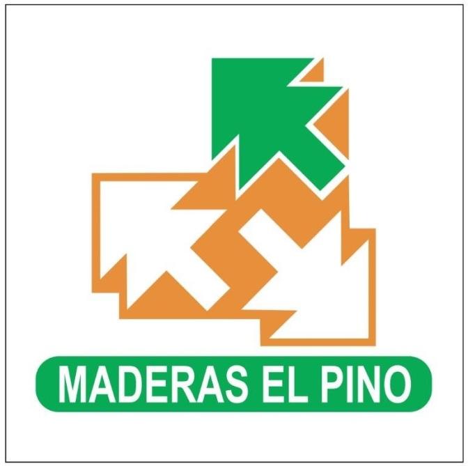 MADERAS AL PINO2